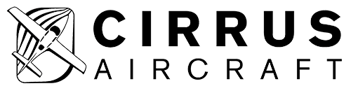 Cirrus_Aircraft_logo